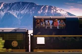 Alaska Railroad 01 milx1k