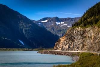 Anchorage to Seward IMG 5479 80 81 Enhancer o164bc