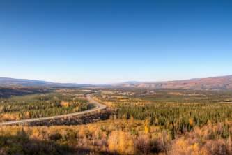 Denali to Fairbanks IMG 6727 8 9 Enhancer o164c6