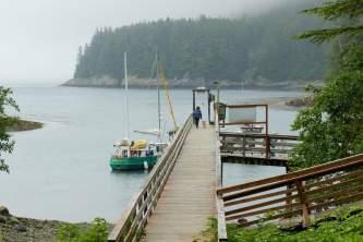 Elfin Cove Elfin Cove P1030768 o1w72b