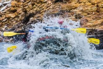 Explore Denali Rafting 65 mxey1u