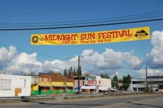 Fairbanks Midnight Sun Festival 09 mzeugg