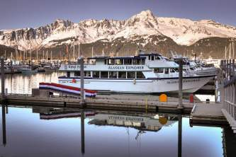Kenai Fjords vs Prince William Sound IMG 0055 7more o163zj