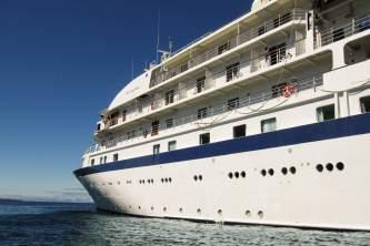 Alaska cruise deals img 6884 o1646m