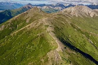 Best-Mountain-Hikes-Thumb-Lazy mountain trail 1459