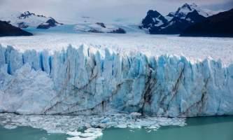 Alaska glaciers alaska iceberg glacier climate frozen sea scenic 1288745