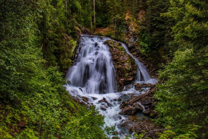 south-fork-falls-barbara-falls-jesse-fliris