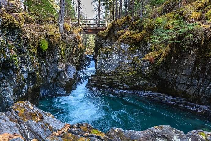 Winner-Creek-Gorge-Kathleen-Barth