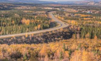 Parks highway audio guide IMG 6718 19 20 Enhancer