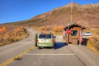 Denali park road IMG 8310 1 2 Enhancer