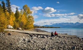 Skilak lake road map IMG 8919 20 21 Enhancer