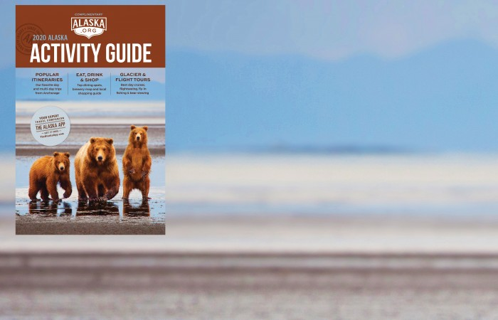Alaska-activity-guide