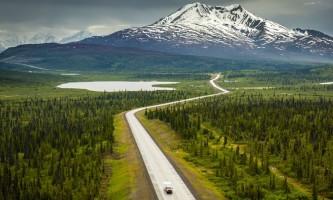 Ultimate-alaska-road-map-book
