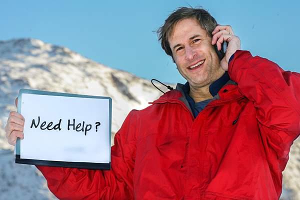2006 11 19 Portage Lake Ice Skating Alaska Channel IMG 2187 for bob to edit