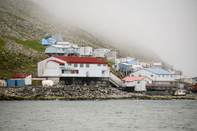 2006 08 06 Little Diomede 01 mwmvnb