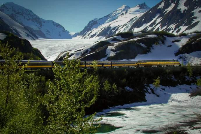 Alaska Railroad 02 mwmy2g