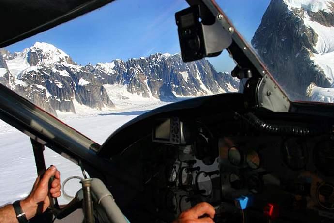 Denali Flightseeing 01 mwmxpr