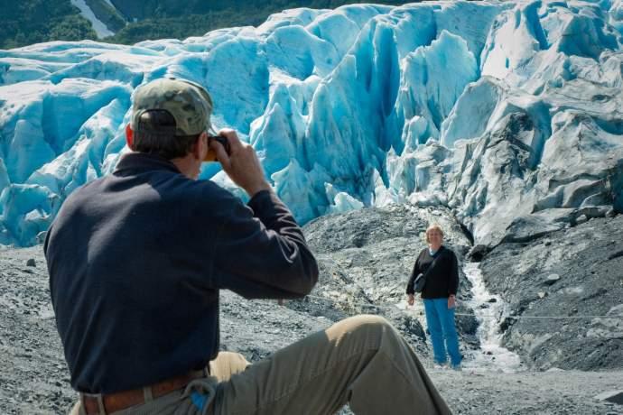Exit Glacier 02 mwmybt