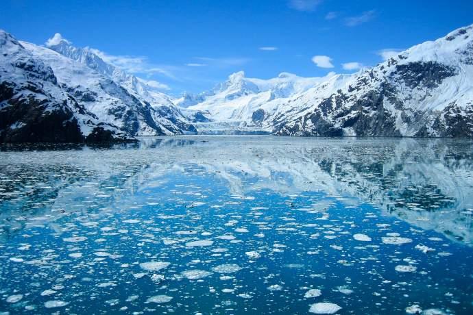 Glacier Bay National Park 01 mwn1q4