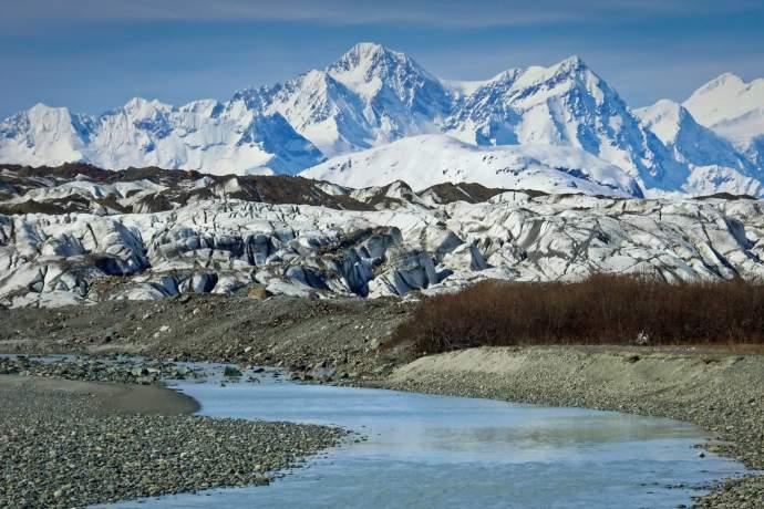 Glacier Bay National Park 01 mwn1ve