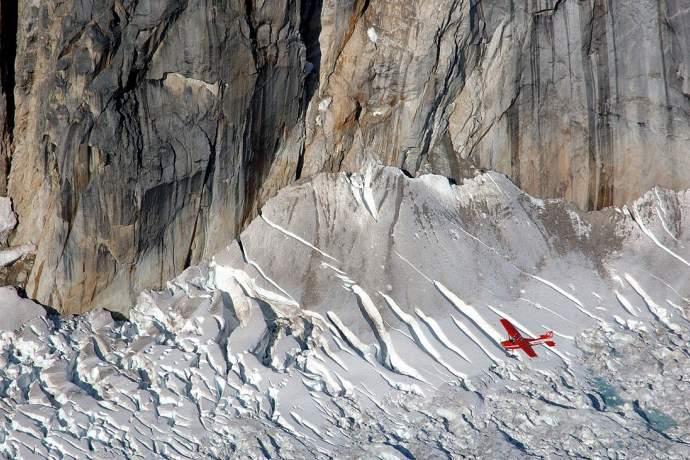 Great Gorgeof Ruth Glacier 01 mwmyhw