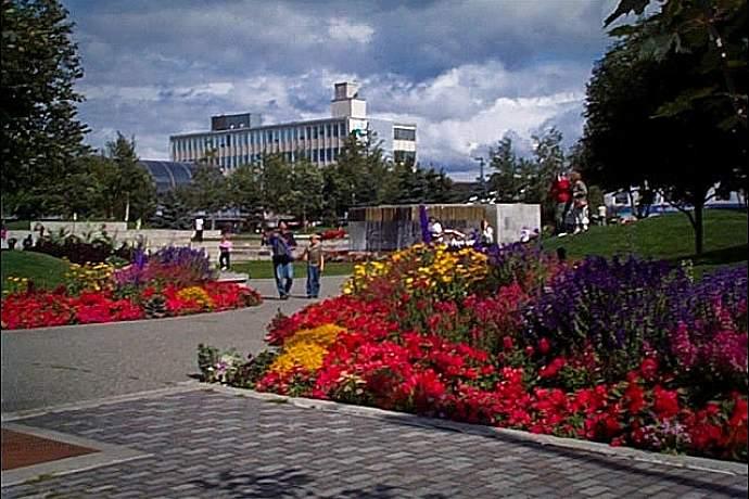 MOA Parks Photos 2 Town Square Park 02 pq65z3
