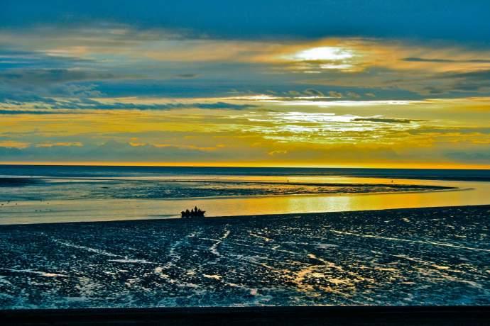 Best beaches Kasilof River Beach Vesna Young pq0jmw