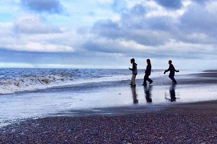 Best beaches arctic beach barrow bridgett holtz pq0jlw