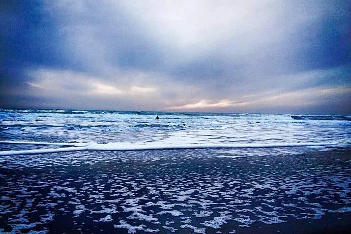 Best beaches cannon beach yakutat megan gregory pq0jm7