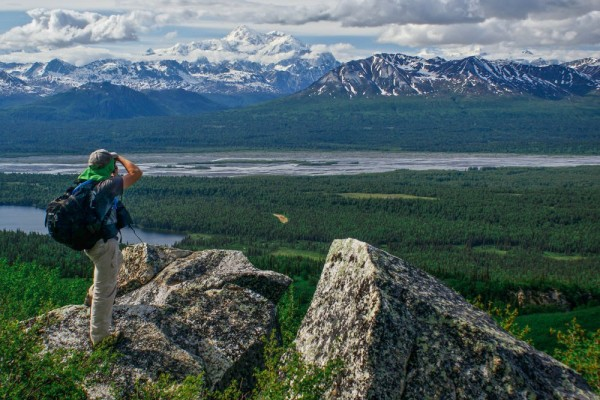 alaskas-best-mountain-experiences