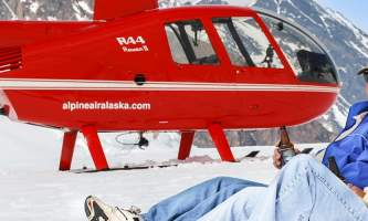 Alpine_Air_Alaska_Flightseeing