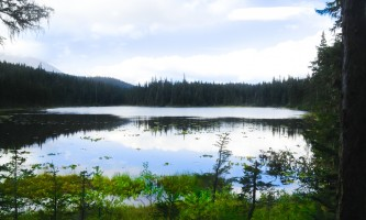 Meridian-Lakes-03-1215334351-n8vpd8