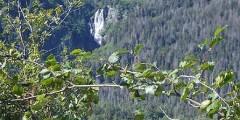 Wosnesenski River Trail