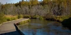 Emerald Hills Park