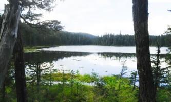 Meridian-Lakes-02-n8vpct