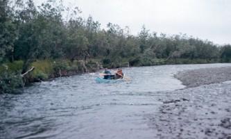 Kanektok-08-mj5icm