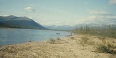 Ambler River