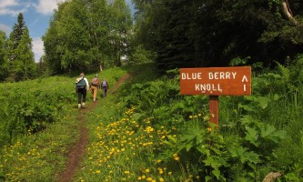 Blueberry-knoll-trail-Starting_up_Blueberry_Knoll_Trail-pivd63