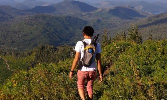 Dude-Mountain-Trail-dude-mountain-katgherine-alguire-owugm0