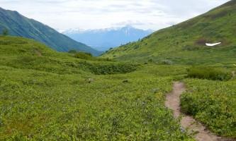Fishook-trail DSCN0274-oqim7j