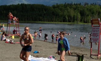 Goose-Lake-Beach-01-mzighz