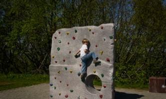 Copy-of-MOA-Parks-Photos-2-01-mvt35e