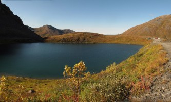 Summit_Lake_Recreation_Area-IMG_6422z-p96x6u