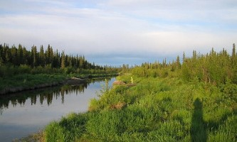 Swanson-River-Canoe-Route-nhvwdz