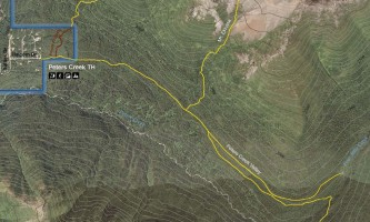Peters-Creek-Valley-Trail-2-nhvrzc