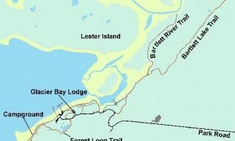 Bartlett-Lake-Trail-01-mxq4b6