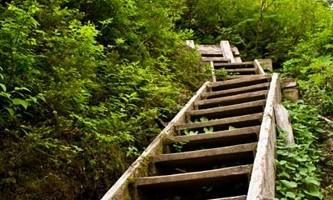 Beaver-Lake3DTrail-01-mxq43v