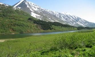 Carter-Lake-Trail-02-mxq4lt
