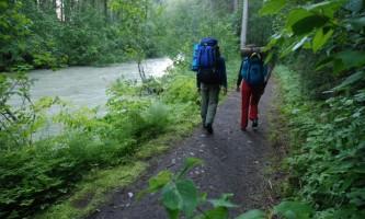 Chilkoot-Trail-01-mxq4w5