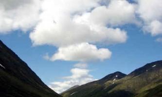 Devils-Pass-Trail-01-mxq54o
